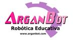 Arganbot