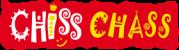 Chisschass